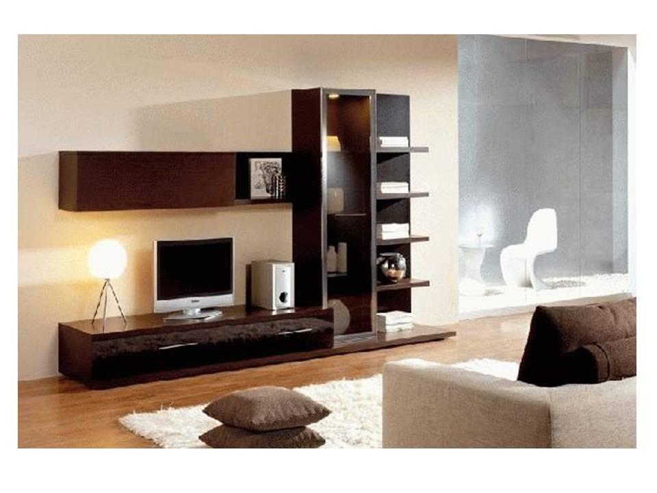 Muebles para Sala comprar en Villa El Salvador