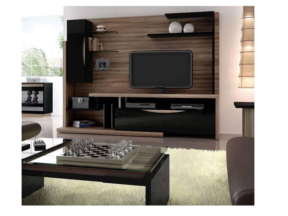 Muebles para Sala comprar en Talara