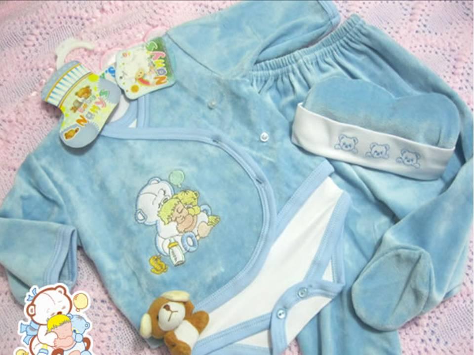 Ajuar para bebe comprar en La Victoria 132f1e7b45d4