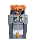 Compro Z-14 exprimidor automatico
