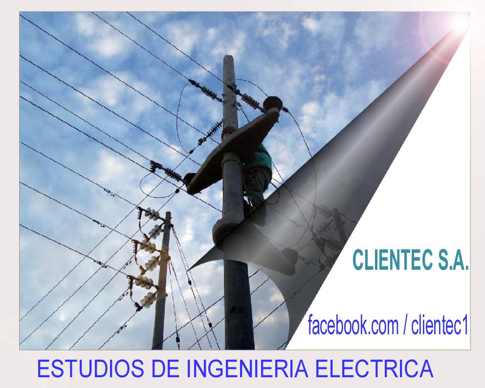 Estudios de ingenieria electrica