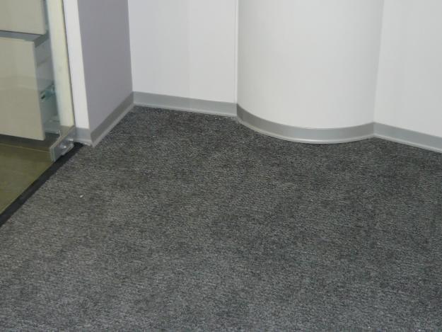 Comprar Lavado de alfombras de piso y mobibles 7969125 recojo y entrega