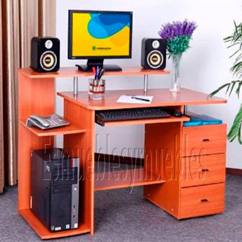 Comprar Muebles Para Computadora