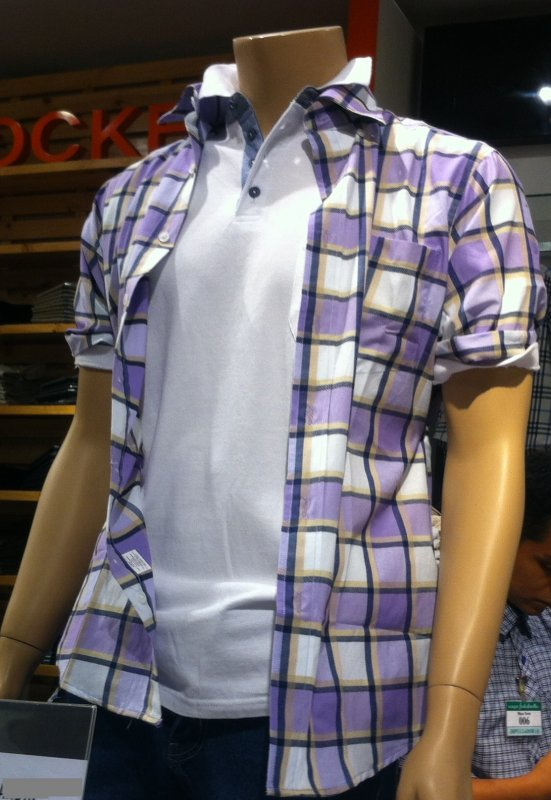 Comprar Shirt for men