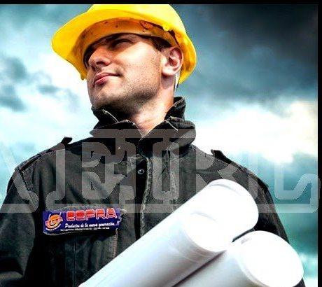 Comprar Аsfalto rc 250 , emulsion asfaltica , brea industrial , menbrana asfaltica