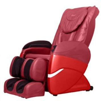 Buy Massage chairs