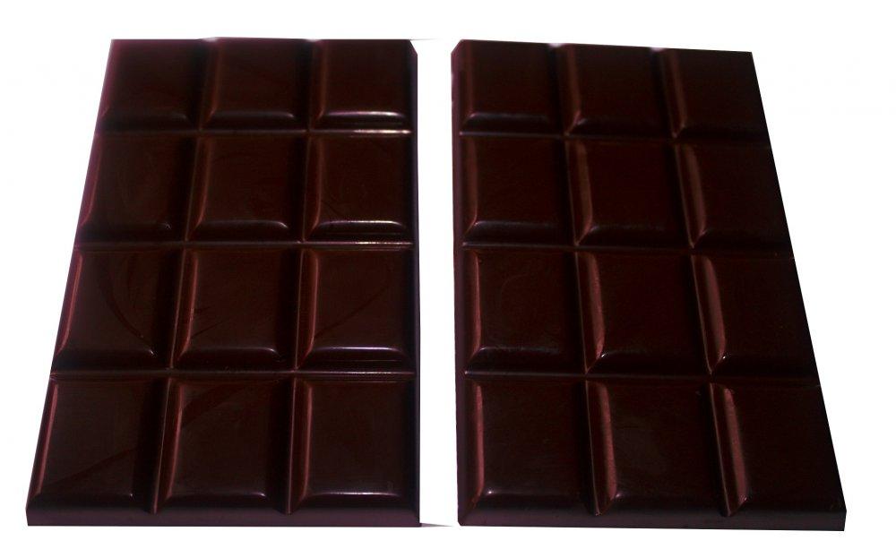 Comprar Cocoa Paste