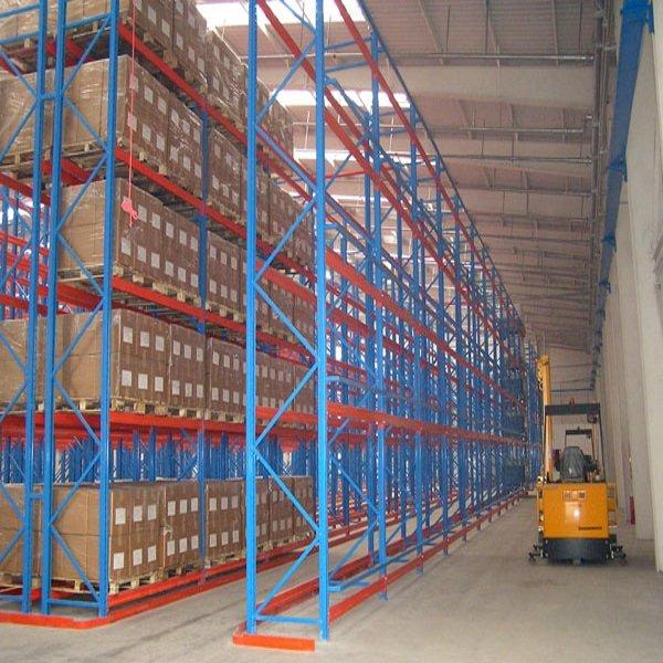 Comprar Rack selectivo para carga pesada