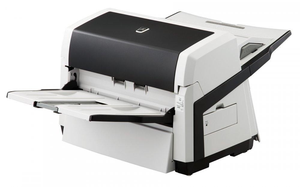 Comprar Escaner de mediana producción fi6670