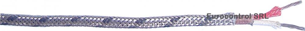 Comprar Cable para termocupla tipo J