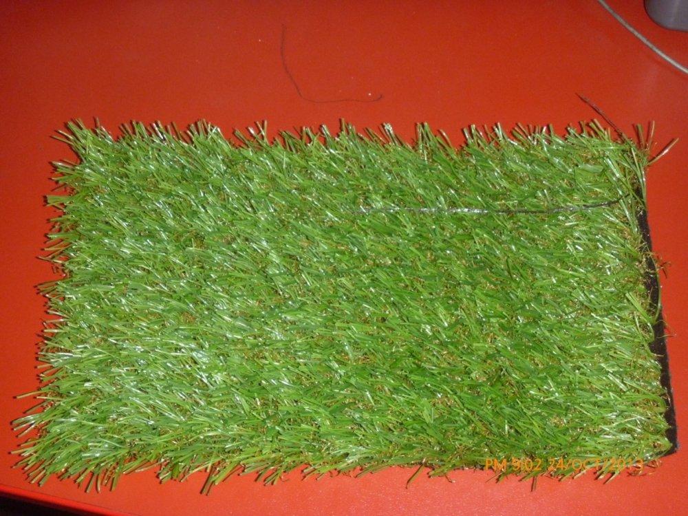 Comprar Grass sintetico