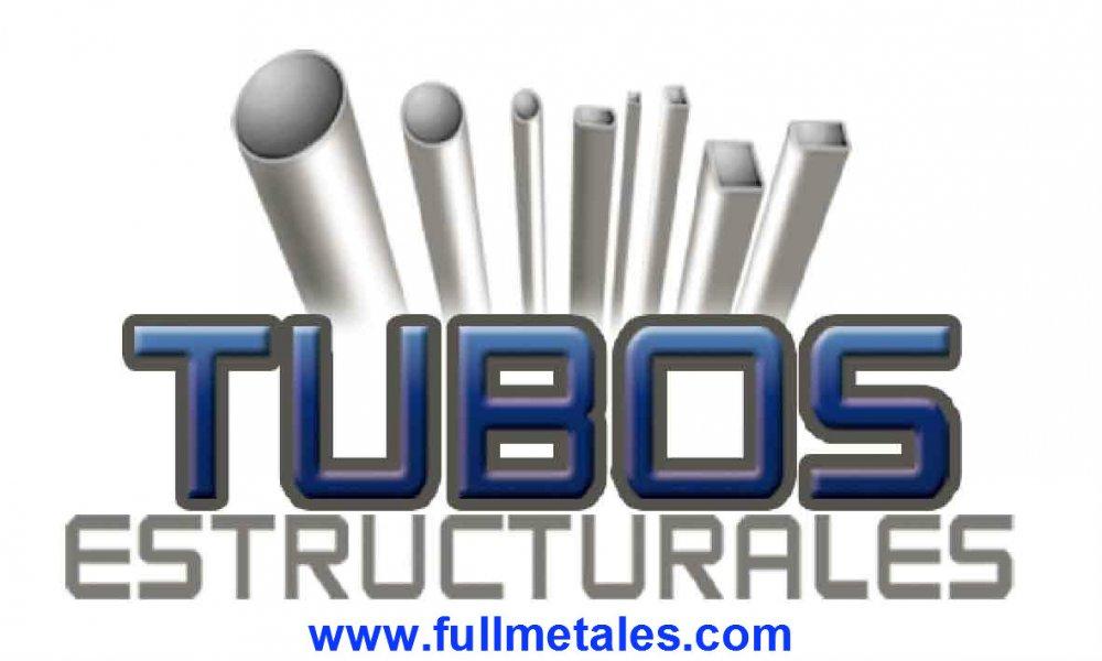 Comprar Tubos de acero al carbano sin costura schedule 10,40,80,160