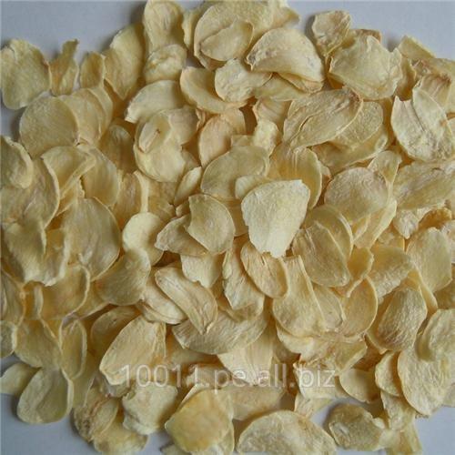 Comprar Dry Split Ginger