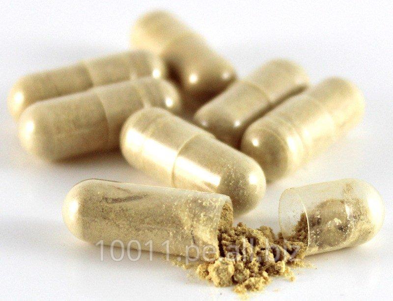Comprar Maca Pills