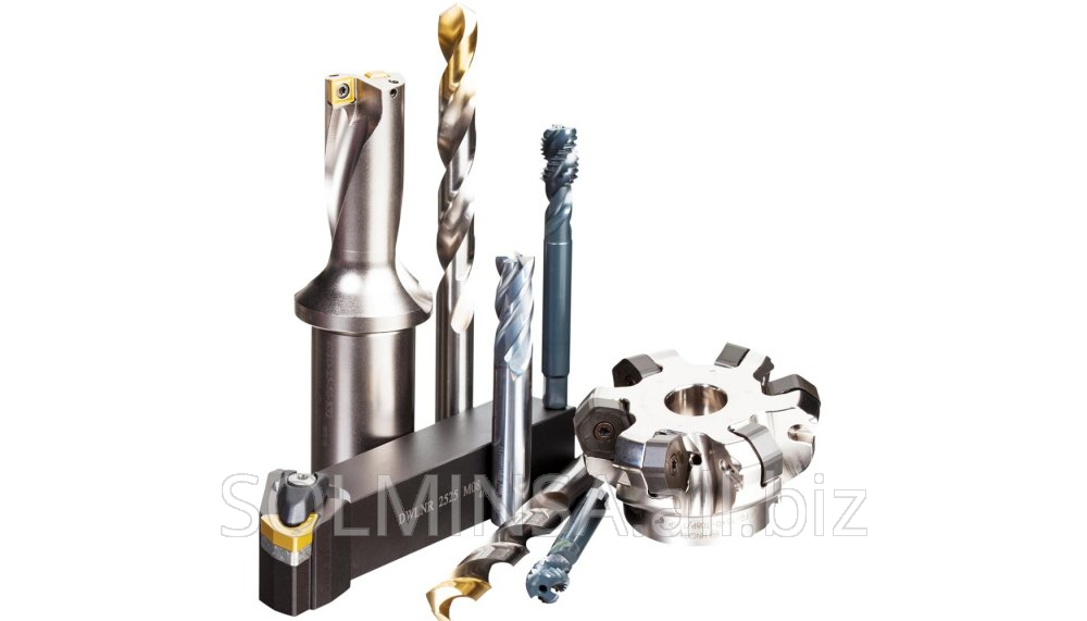 Comprar Industrial Products