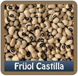 Comprar Frijol Castilla