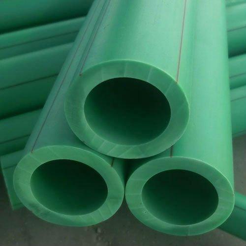 Comprar TUBERIAS DE POLIPROPILENO (PPR) y PVC TRANSPARENTE