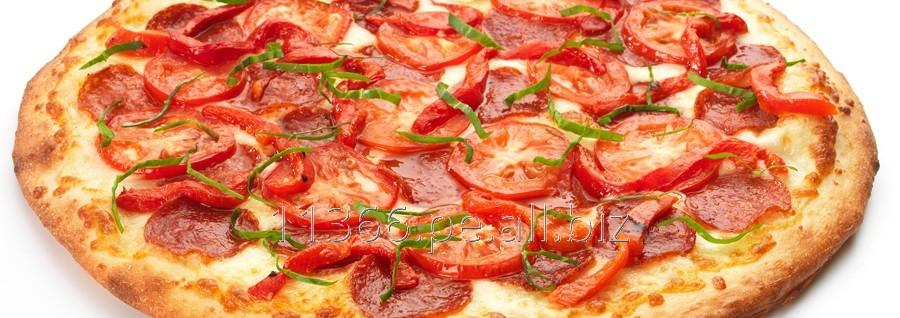 Comprar PIZZA DAVINCI