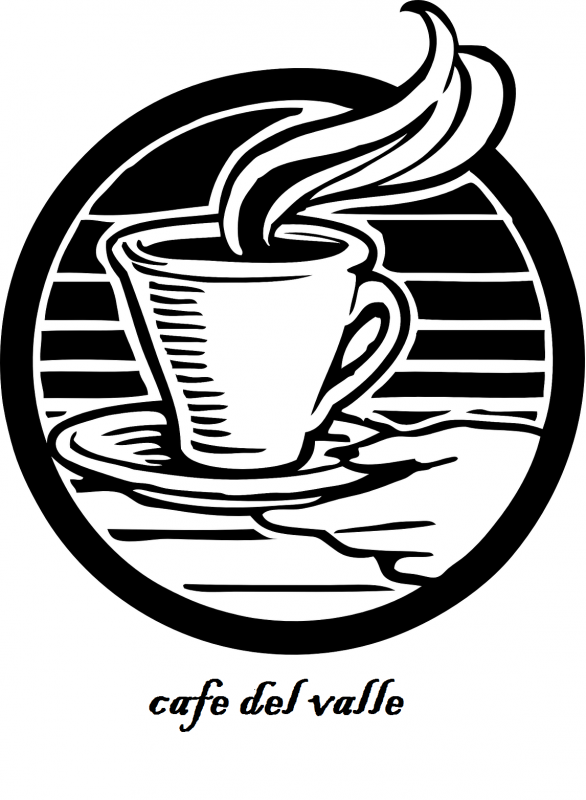 Comprar Café del valle