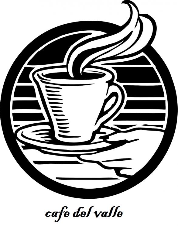 Comprar Cafe