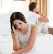 Comprar Huanarpo Macho, para tener mas energía y no tener problemas de parejas, mejora su nivel sexual.