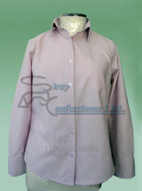 Comprar Blusa Oficina
