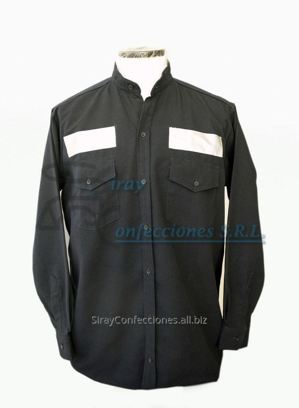 Comprar Camisaco Trabajo