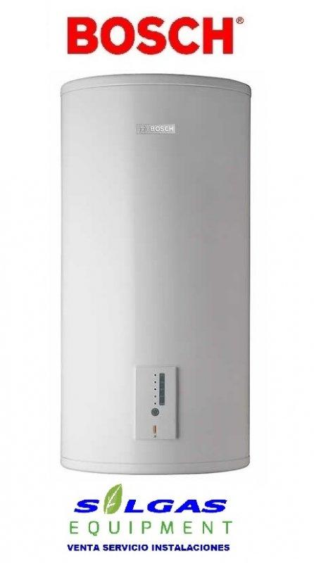 Comprar Terma Electrica Bosch