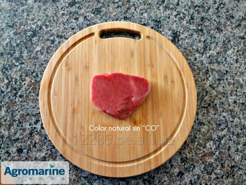 Comprar Atún Aleta Amarilla (Yellowfin Tuna)