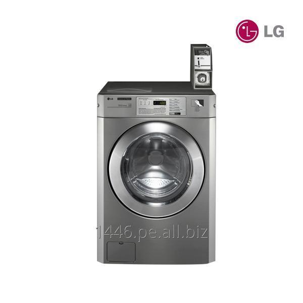 Comprar Lavadora Comercial GIANT-C+ LG - Efameinsa S.A.