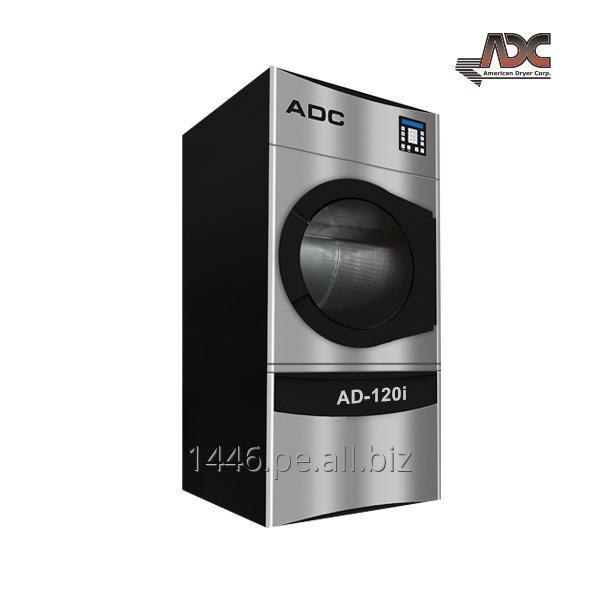 Comprar Secadora Industrial AD120i ADC | Efameinsa S.A.