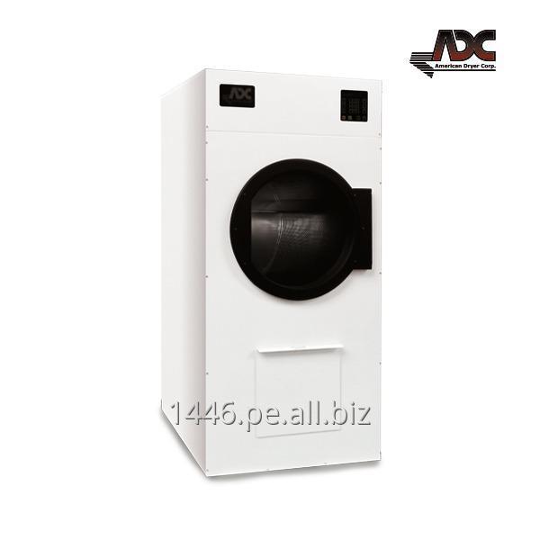 Comprar Secadora Industrial AD758V ADC   Efameinsa S.A.