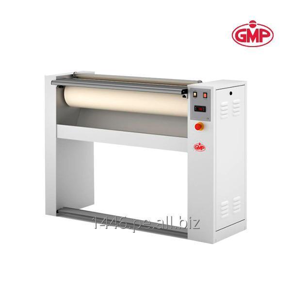 Comprar Calandria industrial GMP120-25 rodillo planchador GMP   Efameinsa