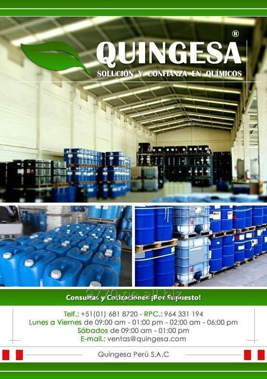 Comprar AUXILIARES PARA CURTIEMBRE/ PRODUCTOS QUIMICOS PARA CURTIEMBRE/ TELEF : 9-6-2-7-6-7-0-22