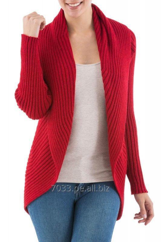"""Comprar Alpaca Sweaters """"LIMA"""""""