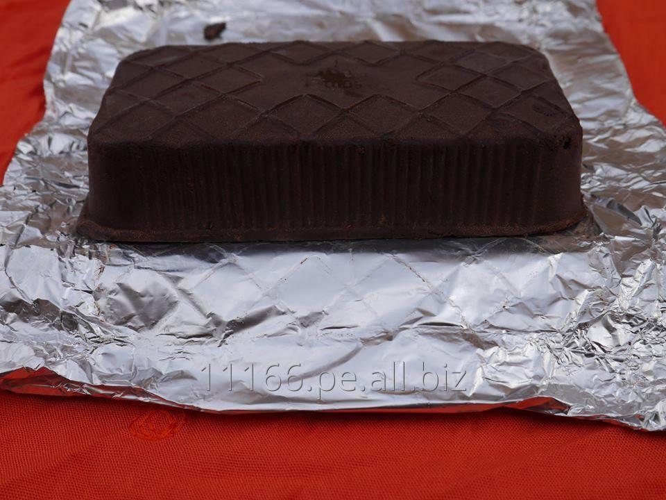 Comprar Cacao En Pasta 100 % puro