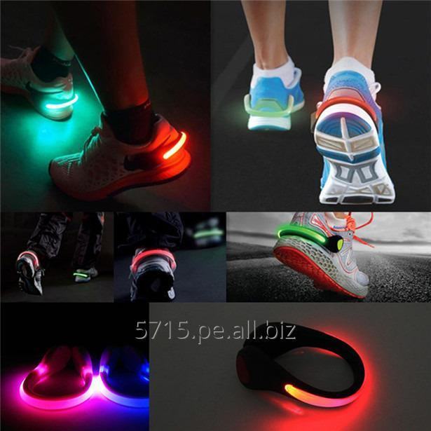 Comprar LUCES LED PARA ZAPATOS