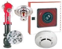 Comprar Venta de productos de seguridad electrónica