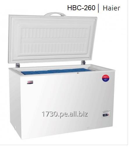Comprar Refrigerador Para Vacunas