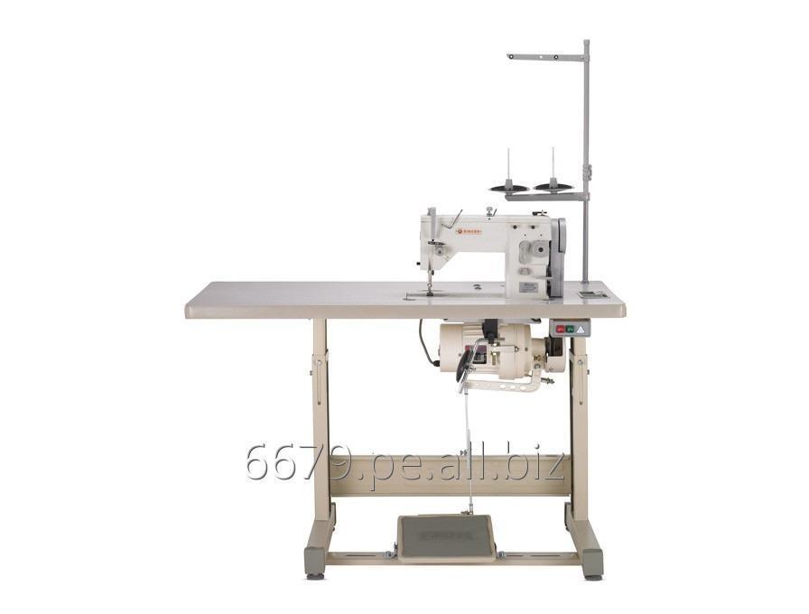 Comprar Máquina de Coser Zig Zag Industrial