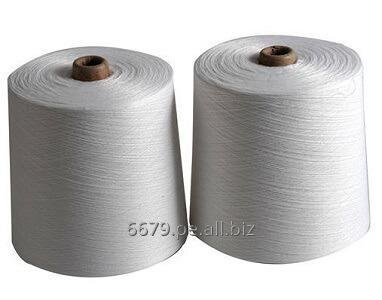 Comprar Hilo para máquina de coser sacos