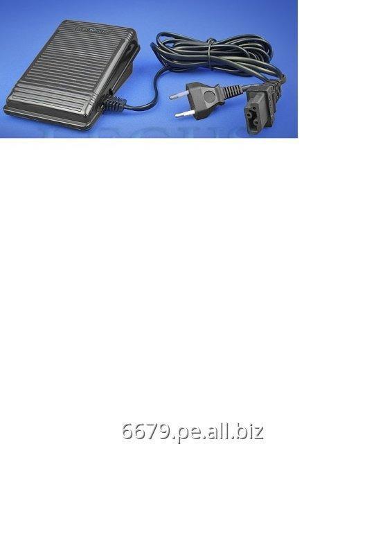 Comprar Motor de máquina de coser