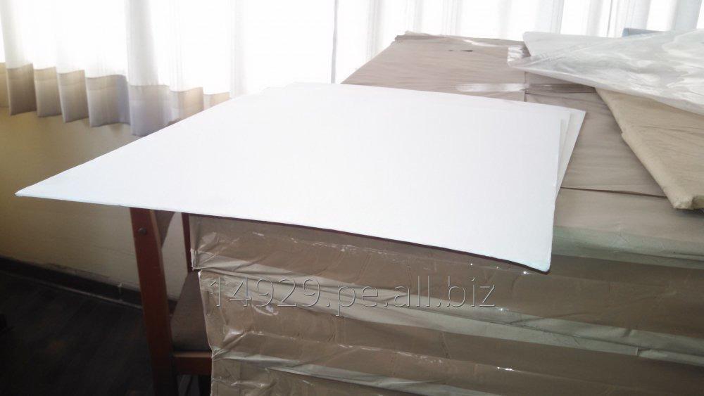 Comprar Carton Celulosa
