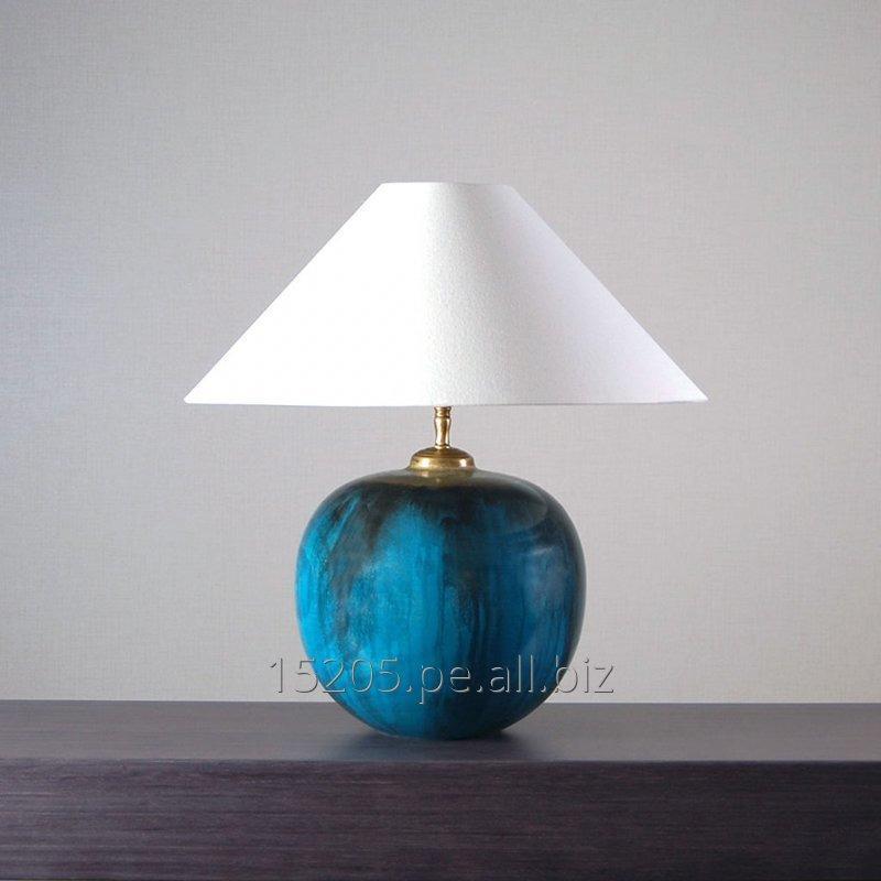 Comprar Lámpara de mesa Oda