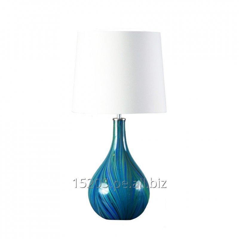Comprar Lámpara de mesa Belo