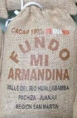 Comprar Cacao organico