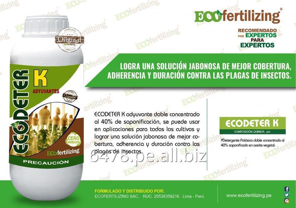 Comprar CLEANER SALT - CORRECTOR SALINO, DESBLOQUEADOR DE SUELOS