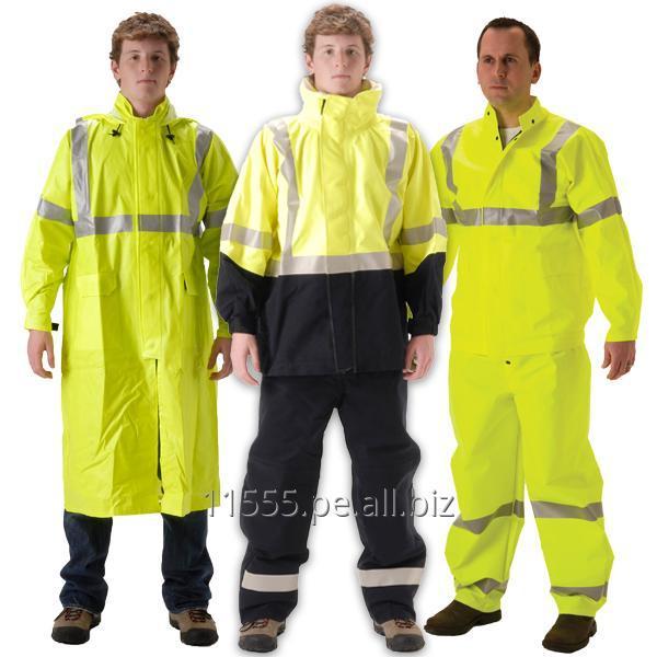 Buy Uniform for men