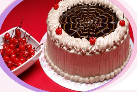 Comprar Torta de Chocolate