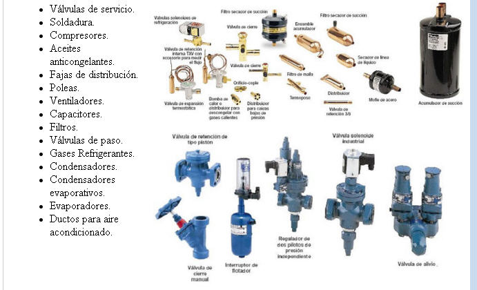 Comprar Productos y accesorios e instrumentos